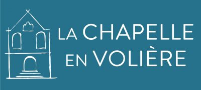 Chapelle RVB
